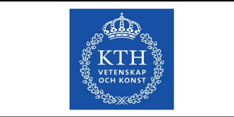 http://www.hvigastech.org/img/KTH_rdax_98.png